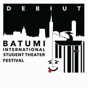 Batumi – Debuit